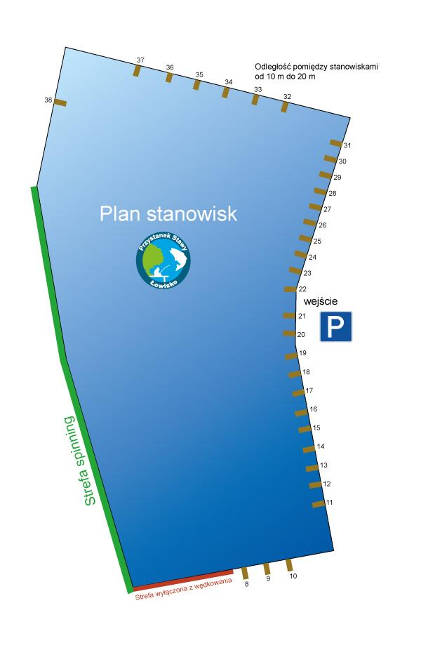 plan-stanowisk